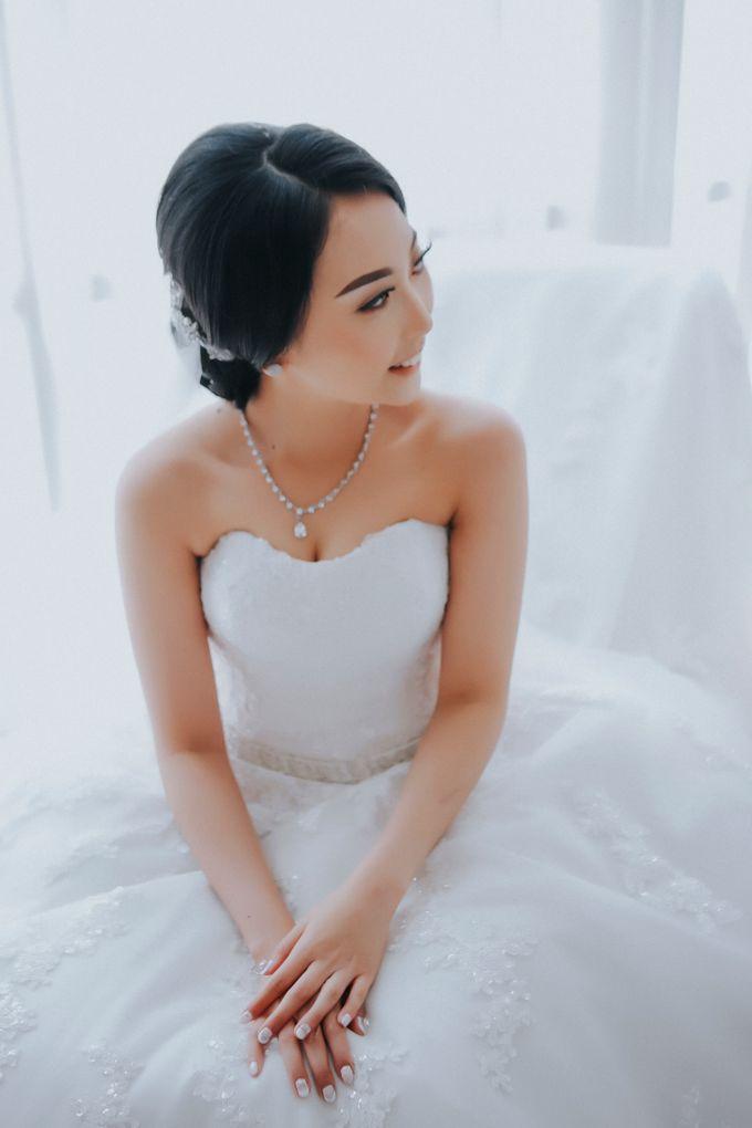 Wedding by Cattura - 008