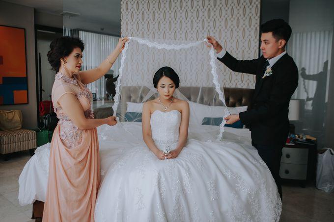 Wedding by Cattura - 009