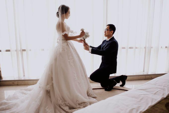 Wedding by Cattura - 004