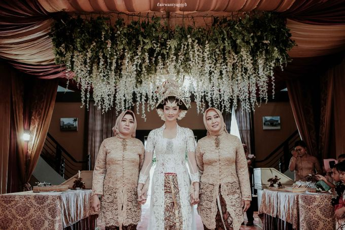 Wedding Bronze Package by airwantyanto project - 029
