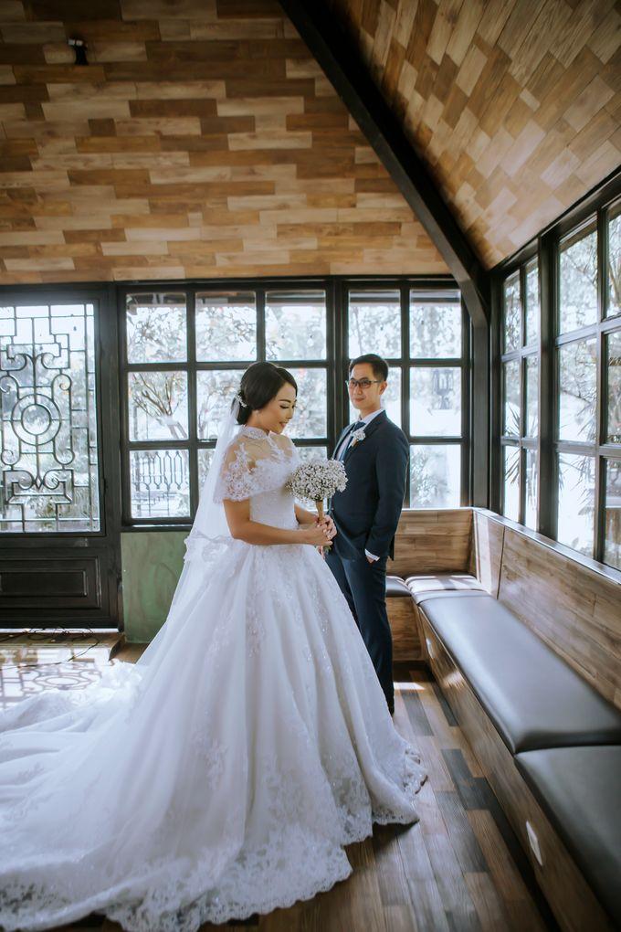 Wedding by Cattura - 012