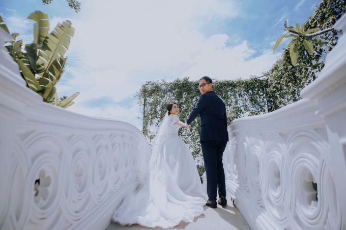 Wedding by Cattura - 005