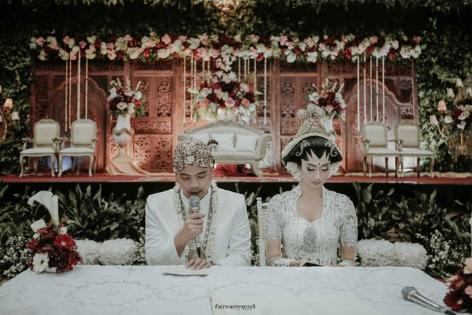 Wedding Bronze Package by airwantyanto project - 031