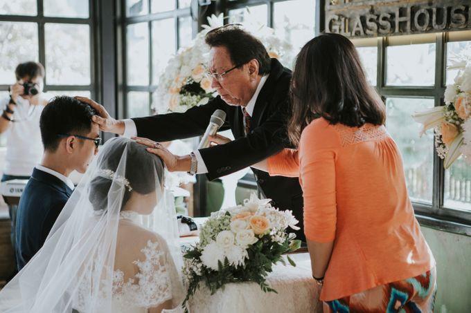Wedding by Cattura - 015