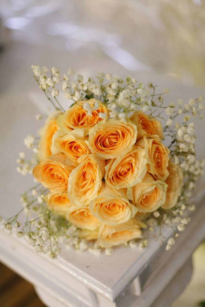 The Wedding of  Buanita & Odit by Soe&Su - 002