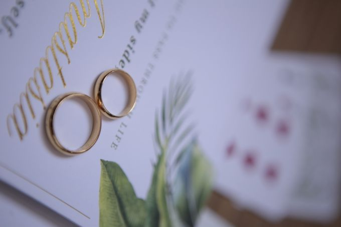 The Wedding of Edo & Tasya by Laurent Agustine by LOTA - 007