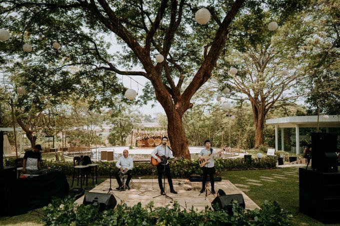 The Garden Wedding Fair by Kalarasa Imagine - 021