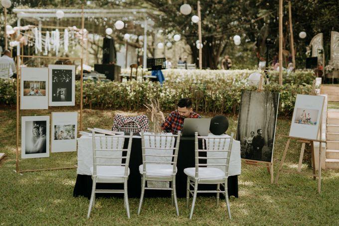 The Garden Wedding Fair by Kalarasa Imagine - 019