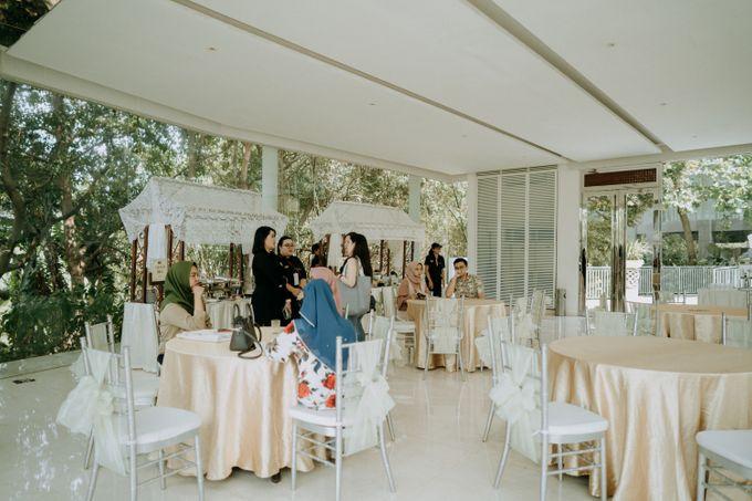 The Garden Wedding Fair by Kalarasa Imagine - 023