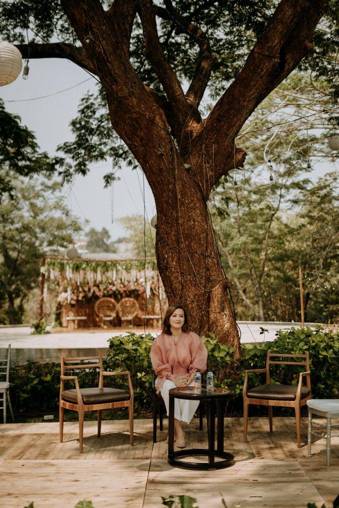 The Garden Wedding Fair by Kalarasa Imagine - 029