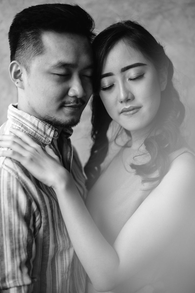 prewed makeup for ms starly by Novysarilim Makeup - 011