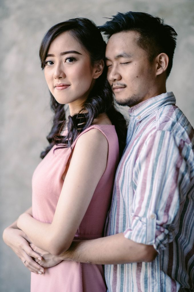 prewed makeup for ms starly by Novysarilim Makeup - 022