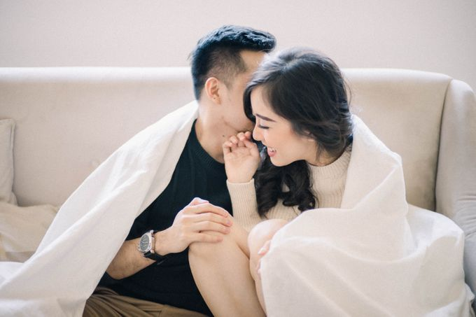 prewed makeup for ms starly by Novysarilim Makeup - 020
