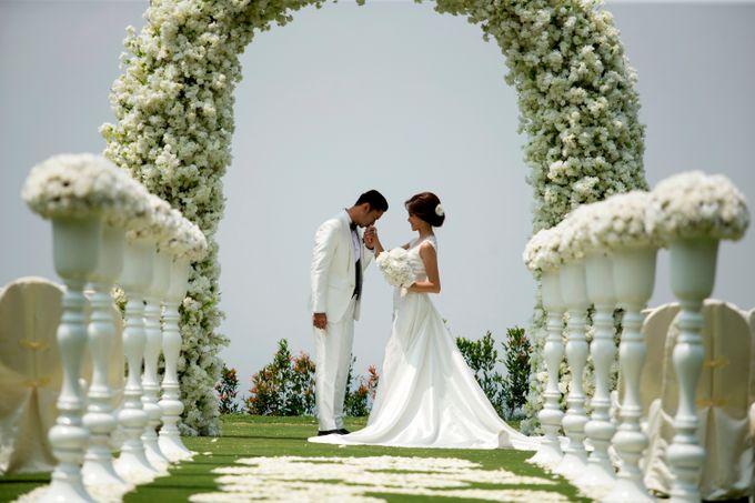 Wedding venues at intercontinental bandung dago pakar by add to board wedding venues at intercontinental bandung dago pakar by lotus design 001 junglespirit Gallery