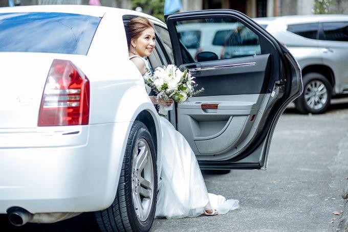 RJ and Joanne Manila Wedding by MIC MANZANARES PHOTOGRAPHY - 006