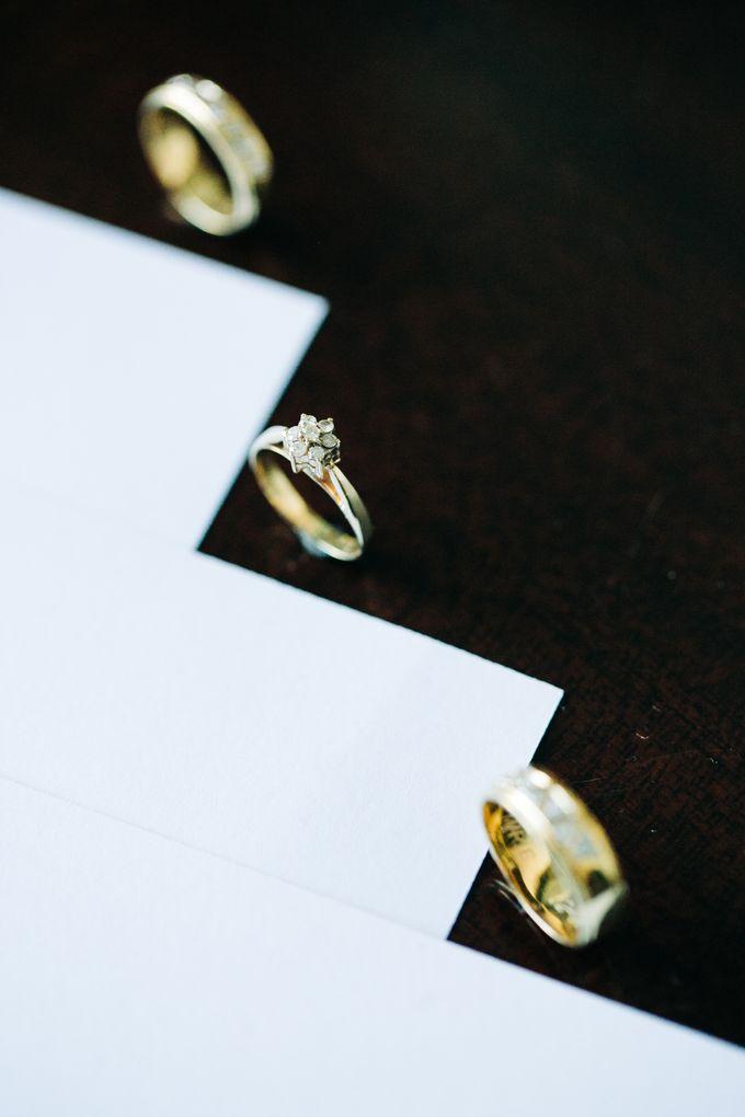Christian & Marie Wedding Photos by Honeycomb PhotoCinema - 016