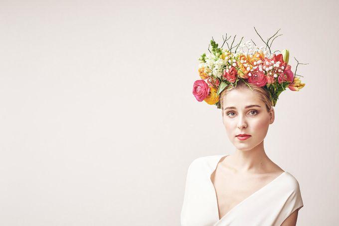 Four Seasons by MAGDALENA MAYROCK - 006