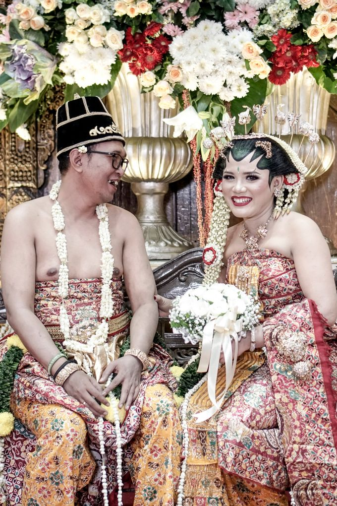 Wedding Indah & Johanes by Visual Perspective Indonesia - 006