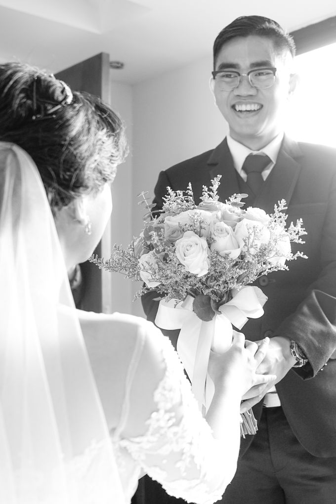Wedding Olivia & Yohanes by Visual Perspective Indonesia - 010