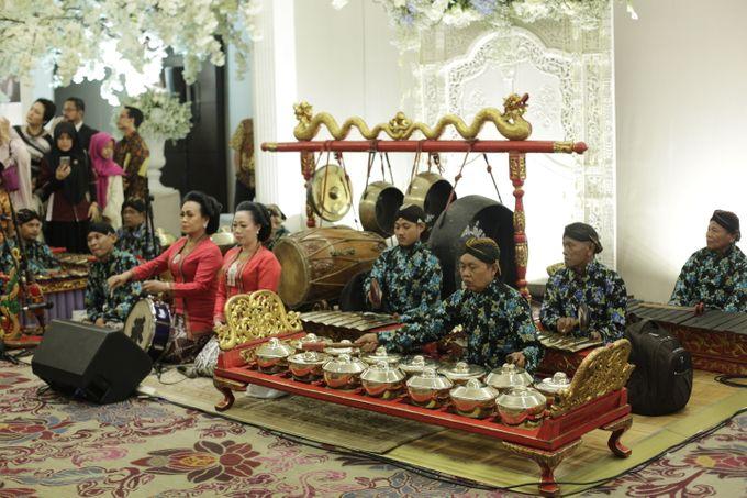 The Wedding of  Buanita & Odit by Soe&Su - 025