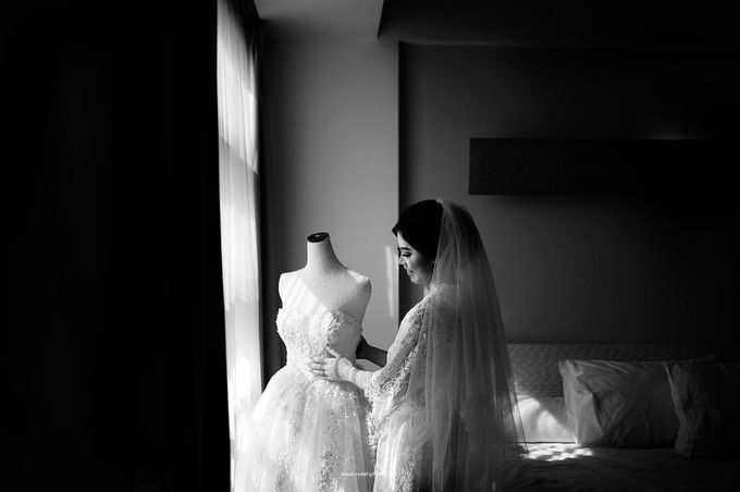 Desi & Purusya by Violet photography - 005