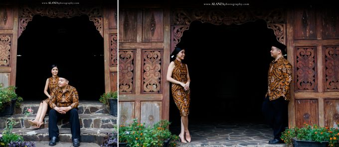 Chris Ester Prewedding III by Alanza Photography - 025