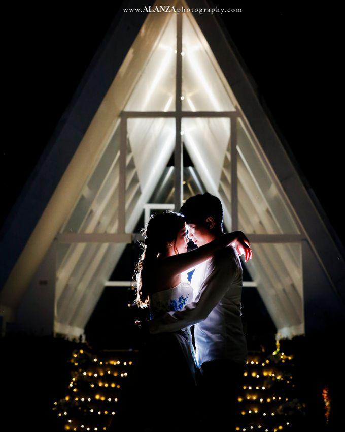 Jackson Melisa Prewedding III by Alanza Photography - 026