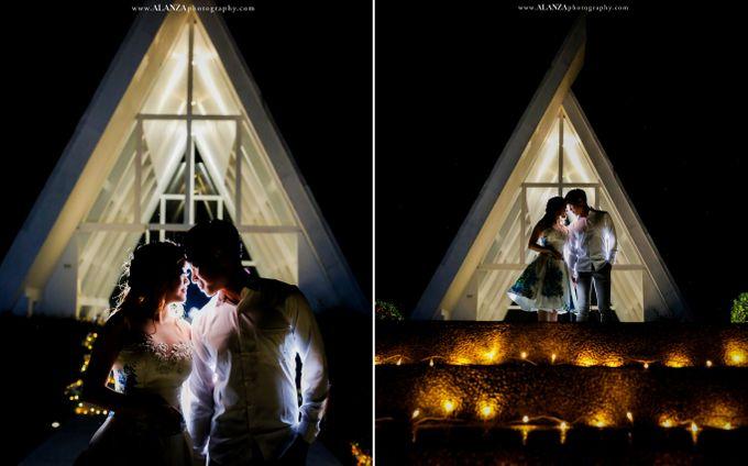 Jackson Melisa Prewedding III by Alanza Photography - 027