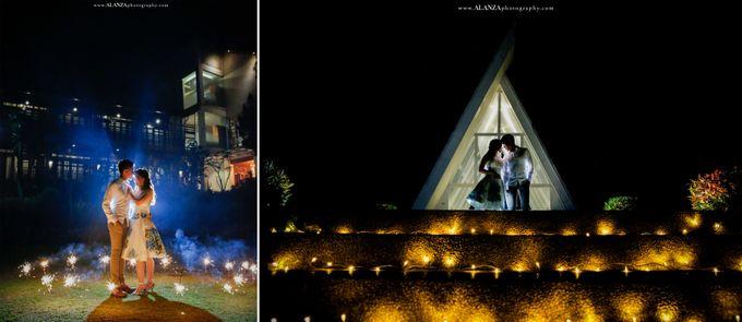 Jackson Melisa Prewedding III by Alanza Photography - 028