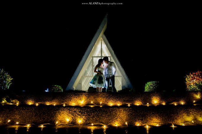 Jackson Melisa Prewedding III by Alanza Photography - 029