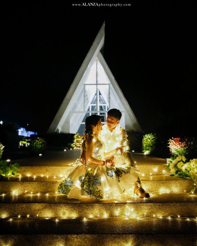 Jackson Melisa Prewedding III by Alanza Photography - 002