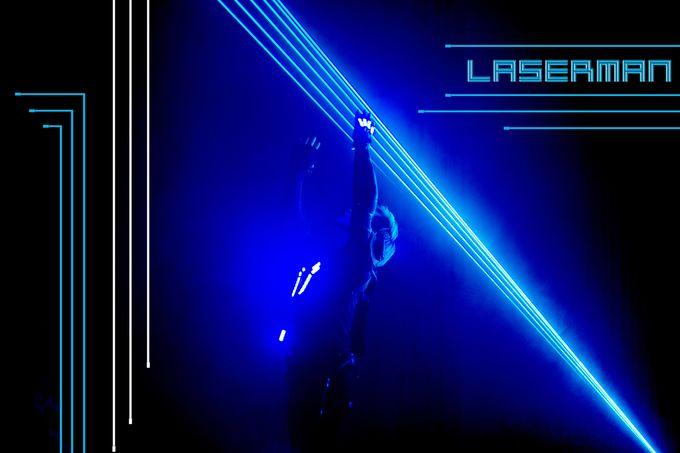 Laserman Show l lasermanjakarta l laserman indonesia l lasermanmingworks by Laserman show - 002