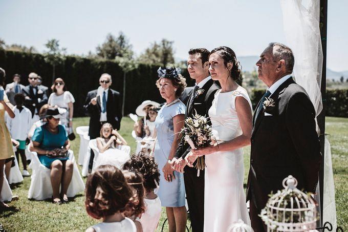 Wedding by Carlos Lucca - 039