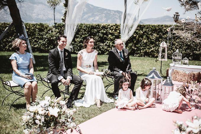 Wedding by Carlos Lucca - 041