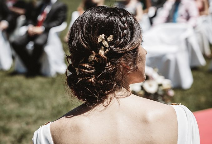 Wedding by Carlos Lucca - 042