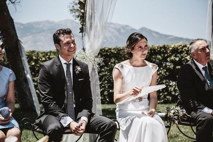 Wedding by Carlos Lucca - 043