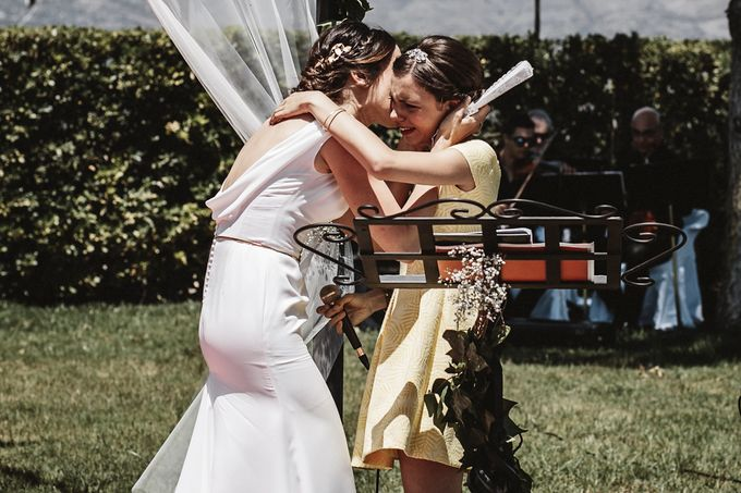 Wedding by Carlos Lucca - 044