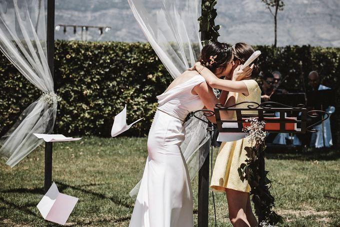 Wedding by Carlos Lucca - 045