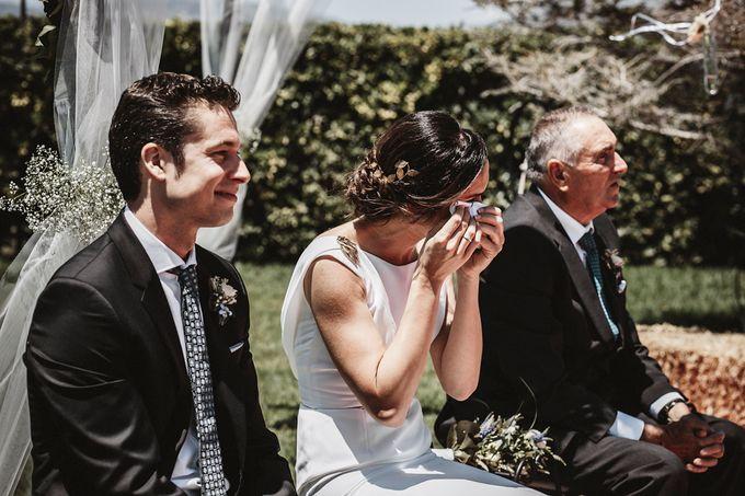 Wedding by Carlos Lucca - 046