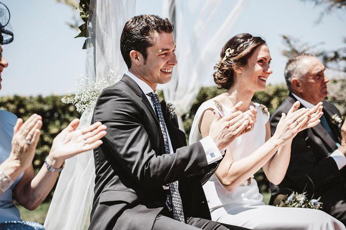 Wedding by Carlos Lucca - 047