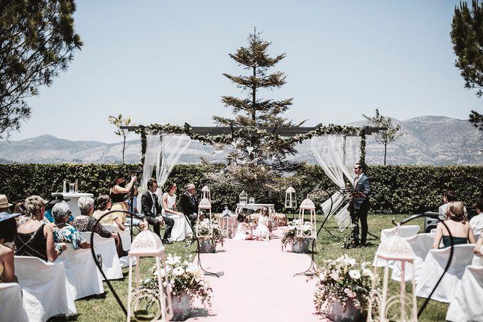 Wedding by Carlos Lucca - 048