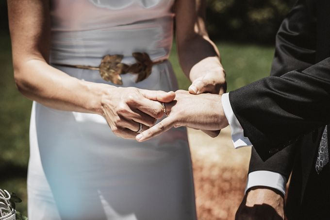 Wedding by Carlos Lucca - 049