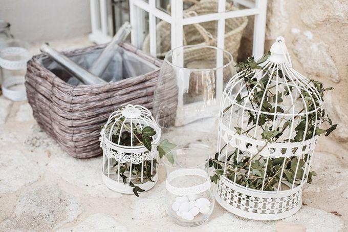 Wedding by Carlos Lucca - 003