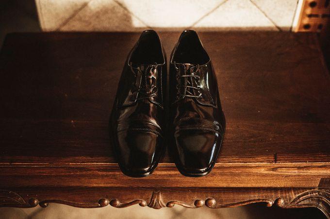 Wedding by Carlos Lucca - 016