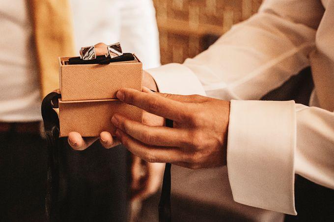 Wedding by Carlos Lucca - 024