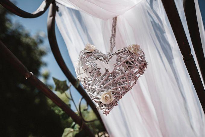 Wedding by Carlos Lucca - 005