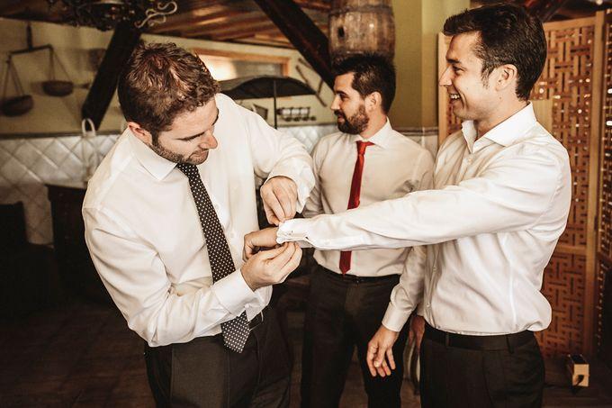 Wedding by Carlos Lucca - 028