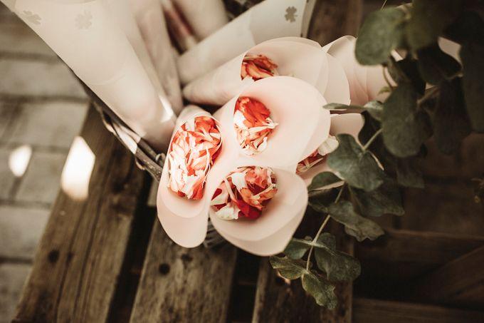 Wedding by Carlos Lucca - 007