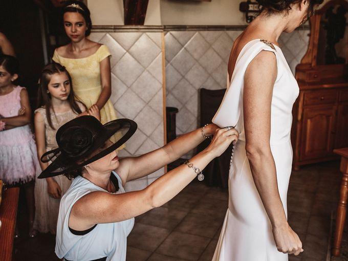 Wedding by Carlos Lucca - 031