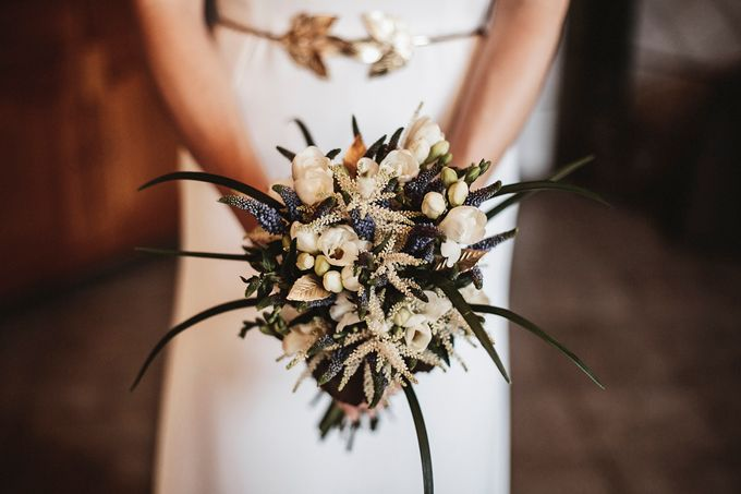 Wedding by Carlos Lucca - 033